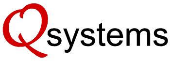Qsystems SA